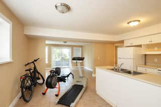 Photo 35: 165 WARRICK Street in Coquitlam: Cape Horn House for sale : MLS®# R2608916