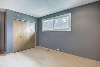 Photo 20: 1936 Matheson Drive NE in Calgary: Mayland Heights Detached for sale : MLS®# A1130969