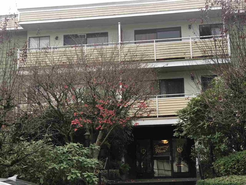FEATURED LISTING: 312 - 750 7TH Avenue East Vancouver