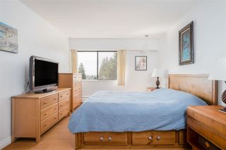 Photo 19: 310 5340 HASTINGS STREET in Burnaby: Capitol Hill BN Condo for sale (Burnaby North)  : MLS®# R2551996