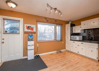 Photo 14: 2307 Lake Bonavista Drive SE in Calgary: Lake Bonavista Detached for sale : MLS®# A1065139