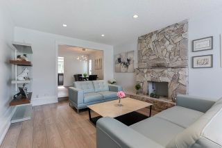 Photo 4: 4200 LOUISBURG Place in Richmond: Steveston North House for sale : MLS®# R2557196