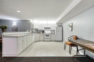 Photo 28: 308 10308 114 Street in Edmonton: Zone 12 Condo for sale : MLS®# E4232817