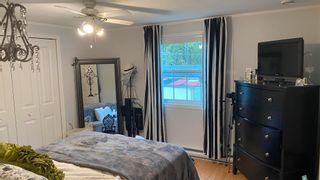 Photo 14: 30 Priestville Loop in Priestville: 108-Rural Pictou County Residential for sale (Northern Region)  : MLS®# 202112699