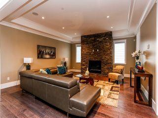 Photo 4: 15416 BUENA VISTA AV: White Rock House for sale (South Surrey White Rock)  : MLS®# F1400172