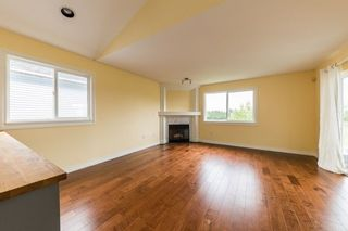 Photo 4: 11682 230B Street in Maple Ridge: East Central House for sale : MLS®# R2262678
