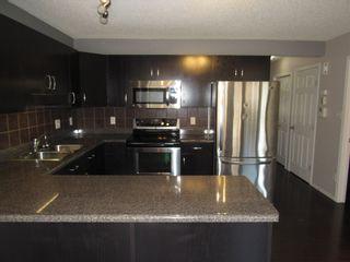 Photo 10: 49 6304 SANDIN Way in Edmonton: Zone 14 House Half Duplex for sale : MLS®# E4252566