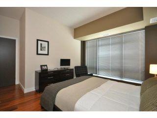 Photo 14: 229 Wellington Crescent in WINNIPEG: Fort Rouge / Crescentwood / Riverview Condominium for sale (South Winnipeg)  : MLS®# 1210819