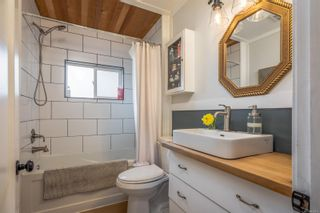 Photo 22: 226 Harewood Rd in Nanaimo: Na South Nanaimo House for sale : MLS®# 888316
