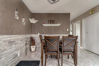 Photo 7: 1071 Corman Crescent in Moose Jaw: Palliser Residential for sale : MLS®# SK864336