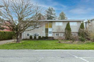 Photo 1: 6668 OXFORD Road in Chilliwack: Sardis West Vedder Rd House for sale (Sardis) : MLS®# R2560996