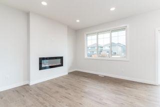 Photo 25: 10639 98 Street: Morinville House Half Duplex for sale : MLS®# E4255571