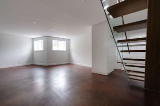 Photo 39: 711 Imperial Way SW in Calgary: Britannia Detached for sale : MLS®# A1094424