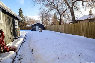 Photo 15: 1742 103rd Street in North Battleford: Sapp Valley Residential for sale : MLS®# SK851078