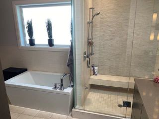 Photo 10: 268 TORY CR in Edmonton: Zone 14 House for sale : MLS®# E4258397