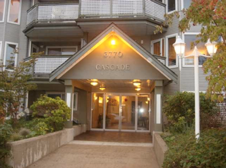 Photo 1: #116-3770 Manor St in Burnaby: Central BN Condo for sale (Burnaby North)  : MLS®# V1106723