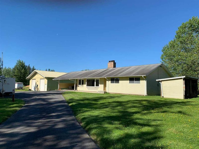 FEATURED LISTING: 6285 226 Street Langley