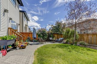 Photo 47: 49 Chaparral Valley Terrace SE in Calgary: Chaparral Detached for sale : MLS®# A1133701