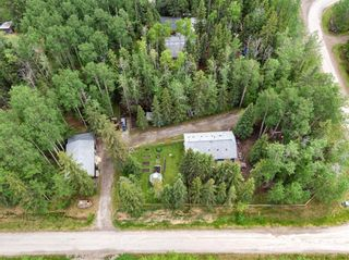 Photo 14: 19 29415 Rge Rd 52: Rural Mountain View County Detached for sale : MLS®# A1118455