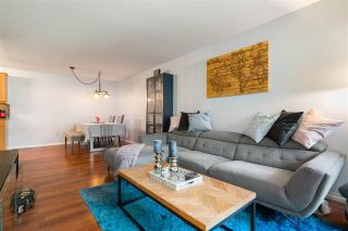 """Photo 9: 212 423 AGNES Street in New Westminster: Downtown NW Condo for sale in """"THE RIDGEVIEW"""" : MLS®# R2588077"""
