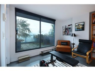 """Photo 28: 1504 1238 SEYMOUR Street in Vancouver: Downtown VW Condo for sale in """"SPACE"""" (Vancouver West)  : MLS®# V1045330"""