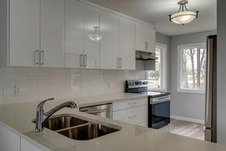 Photo 1: 228 Lynnwood Drive SE in Calgary: Ogden Detached for sale : MLS®# A1103475
