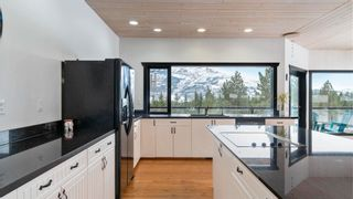 Photo 17: 7 6500 Southwest 15 Avenue in Salmon Arm: Gleneden House for sale : MLS®# 10221484