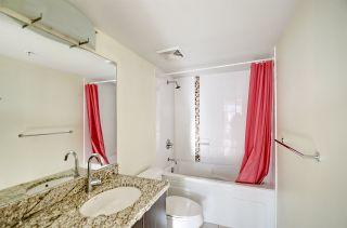 Photo 15: 905 6068 NO 3 Road in Richmond: Brighouse Condo for sale : MLS®# R2074106