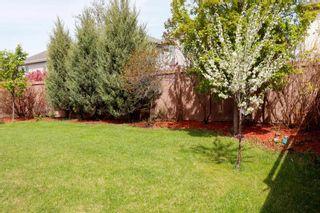 Photo 29: 1510 HODGSON Close in Edmonton: Zone 14 House for sale : MLS®# E4246398