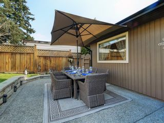 Photo 15: 113 Paddock Pl in : VR View Royal House for sale (View Royal)  : MLS®# 871246