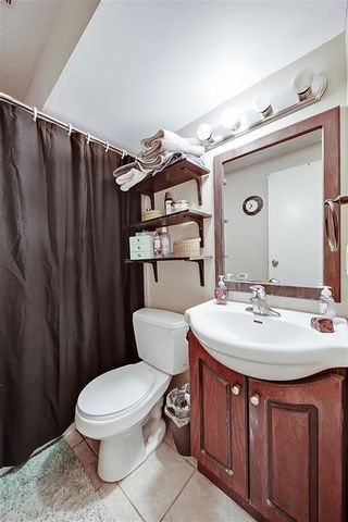 Photo 19: 2039 50 Avenue SW in Calgary: North Glenmore Park Semi Detached for sale : MLS®# C4295796