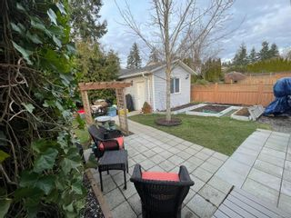 Photo 18: 762 Oribi Dr in : CR Campbell River Central House for sale (Campbell River)  : MLS®# 868727