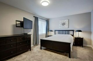 Photo 15: 312 9930 Bonaventure Drive SE in Calgary: Willow Park Row/Townhouse for sale : MLS®# A1077491