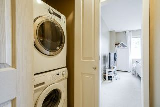 Photo 28: 102 15155 62A AVENUE in Surrey: Sullivan Station Townhouse for sale : MLS®# R2538836