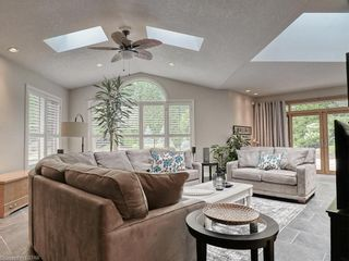Photo 17: 18 KIRK Drive in London: South V Residential for sale (South)  : MLS®# 40141614