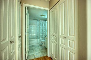"""Photo 21: 228 12633 NO 2 Road in Richmond: Steveston South Condo for sale in """"NAUTICA NORTH"""" : MLS®# V845784"""