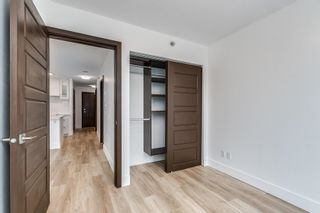 """Photo 18: 1903 58 KEEFER Place in Vancouver: Downtown VW Condo for sale in """"FIRENZE"""" (Vancouver West)  : MLS®# R2603516"""