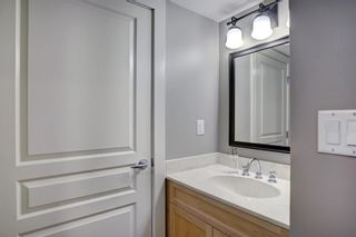 Photo 29: 403 3511 14A Street SW in Calgary: Altadore Row/Townhouse for sale : MLS®# A1104050