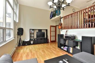 Photo 4: 204 180 Mississauga Valley Boulevard in Mississauga: Mississauga Valleys Condo for sale : MLS®# W4542516