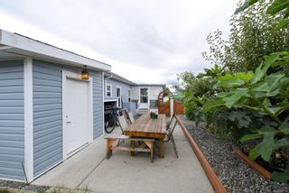 Photo 9: 112 4714 Muir Rd in : CV Courtenay City Manufactured Home for sale (Comox Valley)  : MLS®# 867355