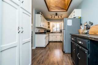 Photo 16: 9168 MAVIS Street in Chilliwack: Chilliwack W Young-Well House for sale : MLS®# R2496220