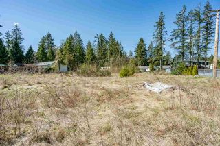 """Photo 23: 3730 208 Street in Langley: Brookswood Langley Land for sale in """"BROOKSWOOD"""" : MLS®# R2565353"""
