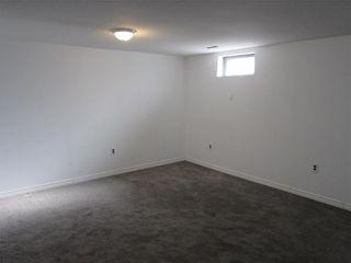 Photo 19: D 1240 Molson Street in Winnipeg: East Kildonan Residential for sale (3E)  : MLS®# 202105578