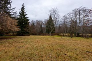 Photo 56: 958 Frenchman Rd in : NI Kelsey Bay/Sayward House for sale (North Island)  : MLS®# 867464