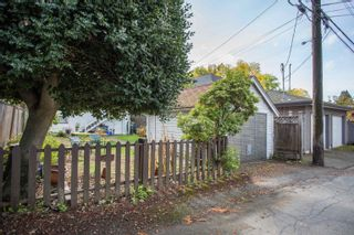 Photo 20: 3841 W 24TH Avenue in Vancouver: Dunbar House for sale (Vancouver West)  : MLS®# R2623159