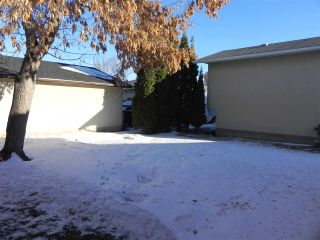 Photo 15: 71 HAMILTON Crescent in Edmonton: Zone 35 House for sale : MLS®# E4225430