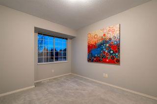 "Photo 20: 23495 108B Avenue in Maple Ridge: Albion House for sale in ""Kanaka Ridge"" : MLS®# R2551705"