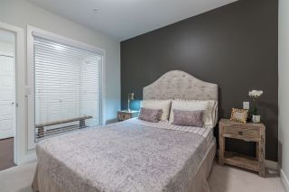 """Photo 8: 312 20219 54A Avenue in Langley: Langley City Condo for sale in """"Suede"""" : MLS®# R2202360"""
