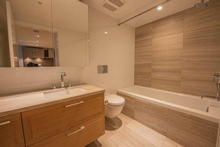 Photo 13: 606 1571 W 57TH AVENUE in Vancouver: South Granville Condo for sale (Vancouver West)  : MLS®# R2550258