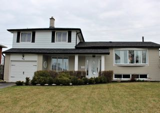 Photo 1: 961 Curtis Crescent in Cobourg: House for sale : MLS®# 188908